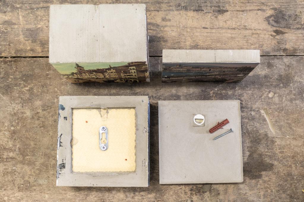 montage beton en. Black Bedroom Furniture Sets. Home Design Ideas